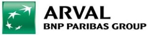 Arval - Soluzione noleggio lungo termine