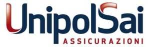 UnipolSai-assicurazioni